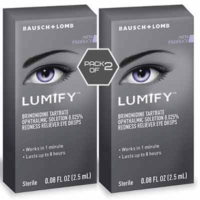 free lumify eye drops at sams club freeosk - Free LUMIFY Eye Drops At Sam's Club Freeosk