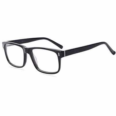 free pair of prescription glasses - Free Pair of Prescription Glasses