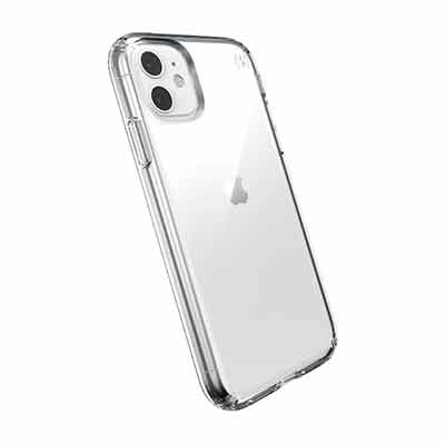 free speck presidio phone case - Free Speck Presidio Phone Case