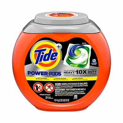 free tide power pods at walmart freeosk - FREE Tide POWER PODS At Walmart Freeosk