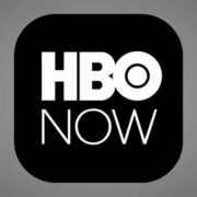 watch hbo for free 180x180 - Watch HBO for Free