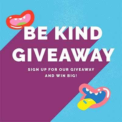 free be kind swag - Free Be Kind Swag