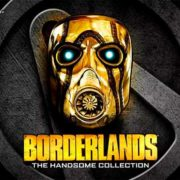 free borderlands the handsome collection pc game download 180x180 - FREE Borderlands: The Handsome Collection PC Game Download