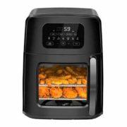 free chefman kitchen appliance 180x180 - FREE Chefman Kitchen Appliance