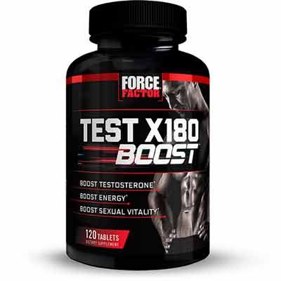 free force factor supplement - Free Force Factor Supplement