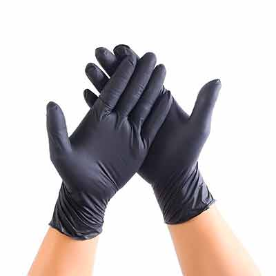 free latex free vinyl gloves - Free Latex-Free Vinyl Gloves