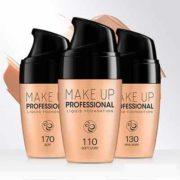 free makeup professional liquid foundation 2 180x180 - Free Makeup Professional Liquid Foundation