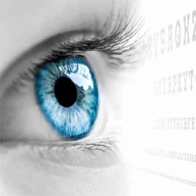 free online eye exam - Free Online Eye Exam