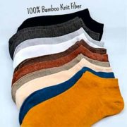free pair of crew or ankle socks 180x180 - Free Pair of Crew or Ankle Socks