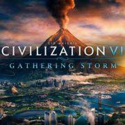 free sid meiers civilization vi pc game 180x180 - FREE Sid Meier's Civilization VI PC Game