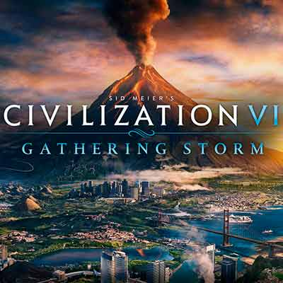 free sid meiers civilization vi pc game - FREE Sid Meier's Civilization VI PC Game