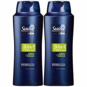 free suave men 3 in 1 citrus rush shampoo 180x180 - FREE Suave Men 3-in-1 Citrus Rush Shampoo
