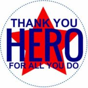 free thank you hero cards 1 180x180 - FREE Thank You Hero Cards