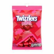 free hershey candy sample 180x180 - FREE Hershey Candy Sample