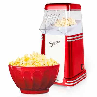 free mini popcorn popper at tryable - FREE Mini Popcorn Popper At Tryable