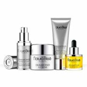 free natura bisse skin care product samples 180x180 - FREE Natura Bissé Skin Care Product Samples.