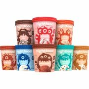free pint of nightfood ice cream after rebate 180x180 - FREE Pint of Nightfood Ice Cream after Rebate