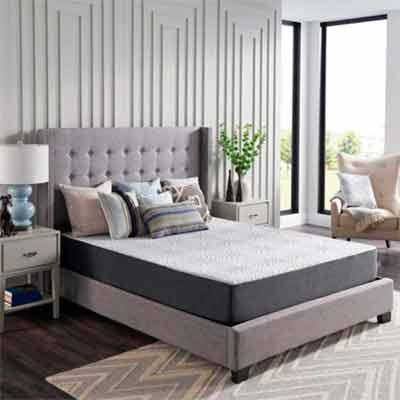 free sealy mattress in a box - FREE Sealy Mattress In A Box