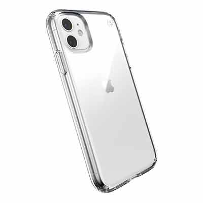 free speck presidio perfect clear with grips iphone 11 - Free Speck Presidio Perfect-Clear With Grips Iphone 11