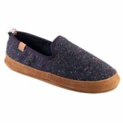free acorn womens lightweight bristol thong or loafer 180x180 - Free Acorn Women's Lightweight Bristol Thong or Loafer