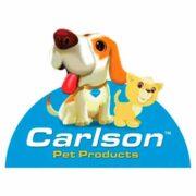 free carlson pet product testing 180x180 - FREE Carlson Pet Product Testing