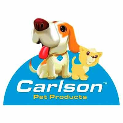 free carlson pet product testing - FREE Carlson Pet Product Testing