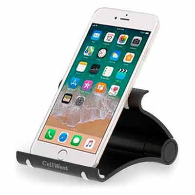 free cell phone stand - Free Cell Phone Stand