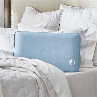 free comfort revolution freshfoam sample - FREE Comfort Revolution Freshfoam Sample