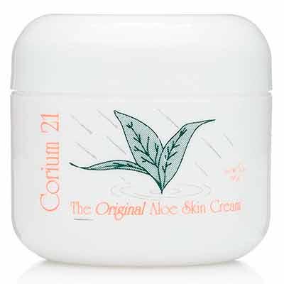 free corium 21 skin cream - FREE Corium 21 Skin Cream