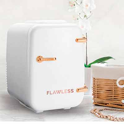 free flawless beauty fridge - FREE Flawless Beauty Fridge