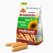 free golden field breadsticks pack 180x180 - Free Golden Field Breadsticks Pack
