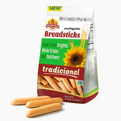 free golden field breadsticks pack - Free Golden Field Breadsticks Pack