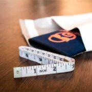 free measuring tape 180x180 - FREE Measuring Tape