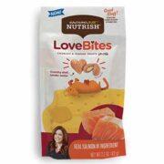 free nutrish cat treats 180x180 - Free Nutrish Cat Treats