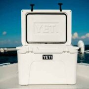 free the coors light summer yeti cooler sweepstakes 180x180 - Free The Coors Light Summer YETI Cooler Sweepstakes