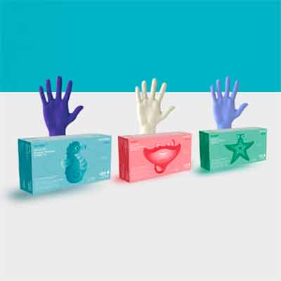 free ventyv disposable gloves sample - Free Ventyv Disposable Gloves Sample