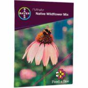 free wildflower seeds packet 180x180 - FREE Wildflower Seeds Packet