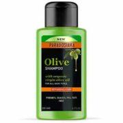 olive oil shampoo sample 180x180 - Olive Oil Shampoo Sample