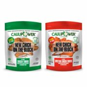 possible free caulipower chicken tenders 180x180 - Possible Free Caulipower Chicken Tenders