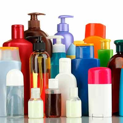 6 free hair care products - 6 Free Hair Care Products