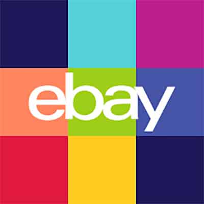 free box of ebay collectibles - Free box of eBay Collectibles