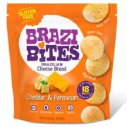 free brazi bites cheese bread 180x180 - FREE Brazi Bites Cheese Bread
