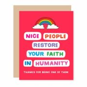 free greeting card with free shipping 180x180 - Free Greeting Card with Free Shipping