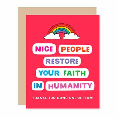 free greeting card with free shipping - Free Greeting Card with Free Shipping