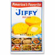 free jiffy mix recipe book 2 180x180 - FREE Jiffy Mix Recipe Book
