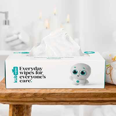 free kubwipes premium cotton dry wipes sample - FREE Kubwipes Premium Cotton Dry Wipes Sample