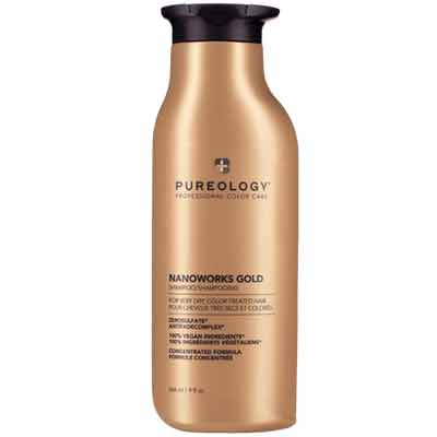 free pureology haircare product - Free Pureology Haircare Product