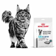 free royal canin hematuria detection sample 180x180 - FREE Royal Canin Hematuria Detection Sample