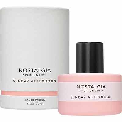 free womens or mens nostalgia perfumery sample - FREE Women's or Men's Nostalgia Perfumery Sample