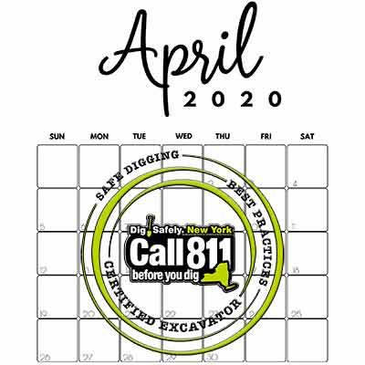free 2021 wall calendar - Free 2021 Wall Calendar